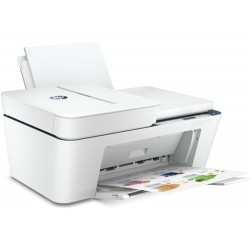 Impresora HP DeskJet Plus...