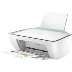 Impresora HP DeskJet 2722e...