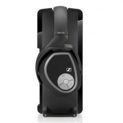 Auriculares Inalámbricos Sennheisser RS165