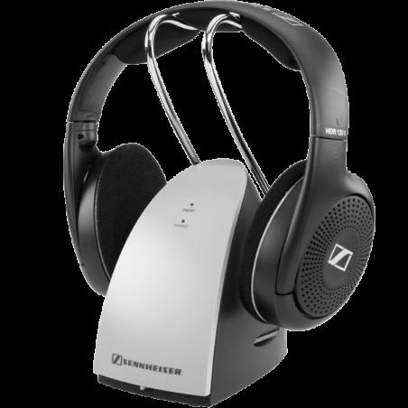 Auriculares Inalámbricos Sennheisser RS120 II