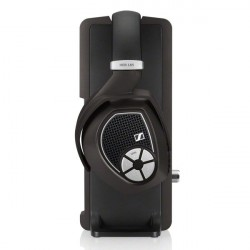 Auriculares Inalámbricos Sennheisser RS 185