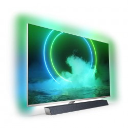 "Tv PHILIPS 55""  55PUS9435/12"