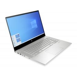 Portátil HP ENVY 15-ep0002ns