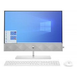 HP Pavilion 24-k0023ns PC...