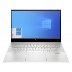 Portátil HP ENVY 15-ep0000ns