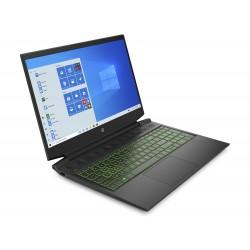 Portátil HP 16-a0000ns...