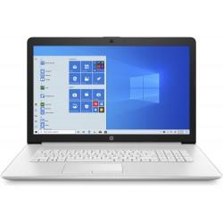 Portátil HP 17-by3001ns con...