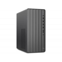 PC HP ENVY TE01-1015ns