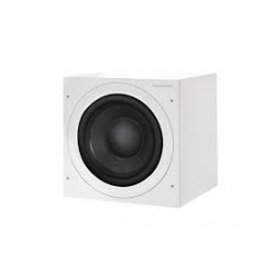SUBWOOFER B&W ASW 610 XP