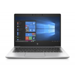 Portátil HP I5 EliteBook...
