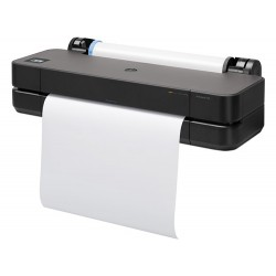 Impresora HP DesignJet T230...