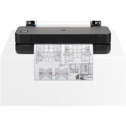 Impresora HP DesignJet T250...