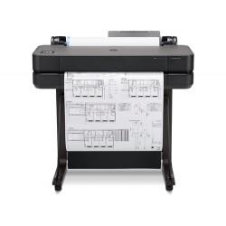Impresora HP DesignJet T630...
