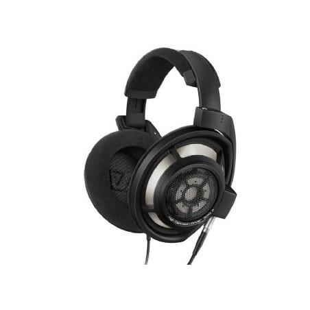 Auriculares Sennheiser HD800S