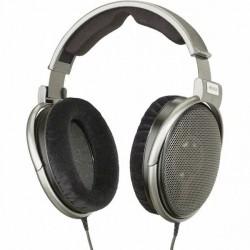 Auriculares Sennheiser HD650
