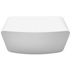 Altavoz SONOS FIVE