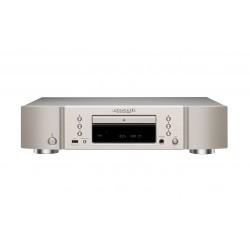 CD MARANTZ CD 6007