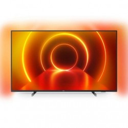 "Tv PHILIPS 43"" 43PUS7805"