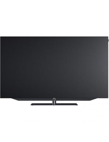 Tv LOEWE BILD v.55 OLED