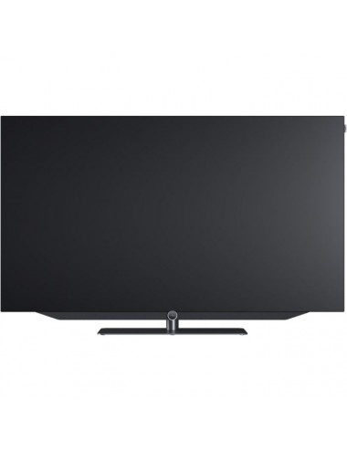 Tv LOEWE BILD v.65 OLED