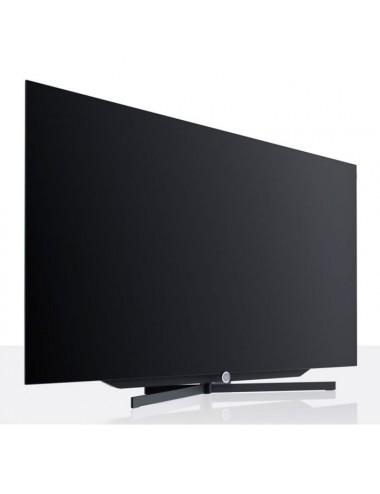 Tv LOEWE BILD s77 OLED