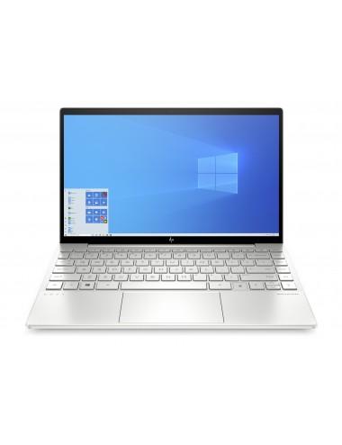 Portátil HP ENVY 13-ba1018ns