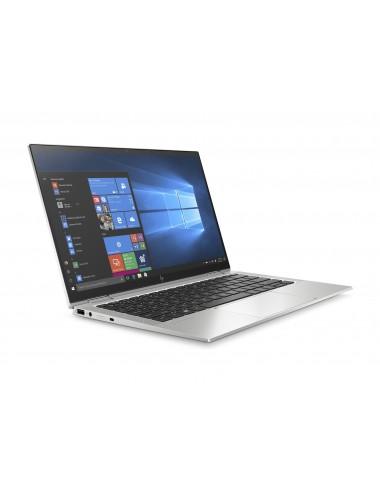 Portátil HP EliteBook x360...