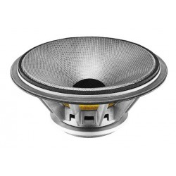 Altavoces Bowers & wilkins 803 D3
