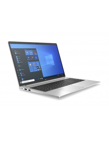 Portátil HP ProBook 650 G8