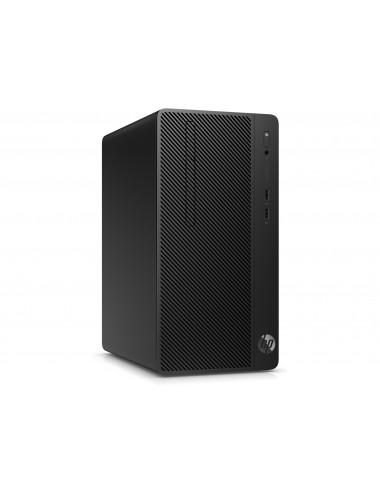 PC HP 290 G4 Torre con Care...
