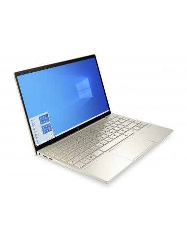 Portátil HP ENVY 13-ba1019ns
