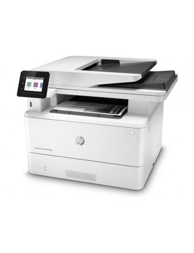 HP LaserJet Pro M428dw...