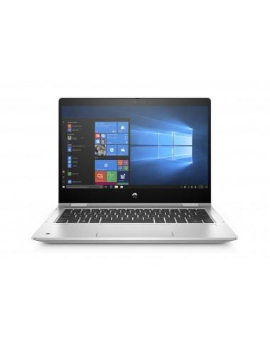 Portátil HP ProBook x360...