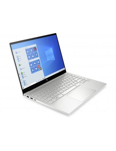 Portátil HP ENVY 14-eb0002ns