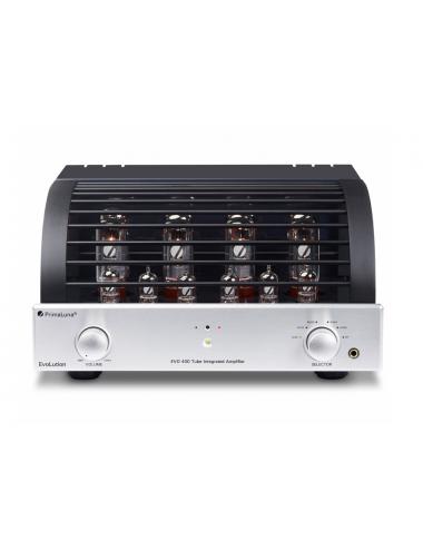 Amplificador PRIMALUNA EVO 400