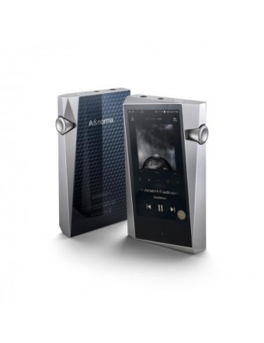 Reproductor ASTELL&KERN...