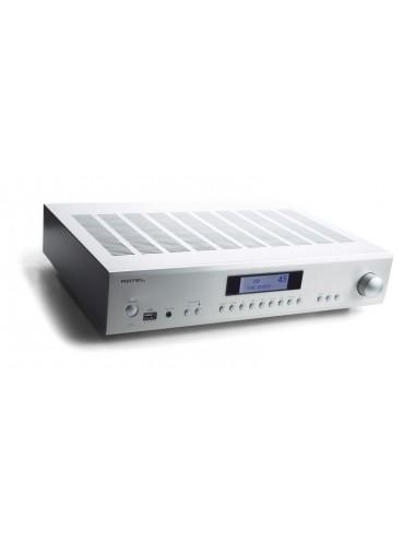 Amplificador ROTEL A14
