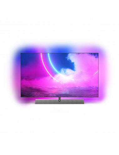 "Tv 48"" PHILIPS 48OLED935/12"
