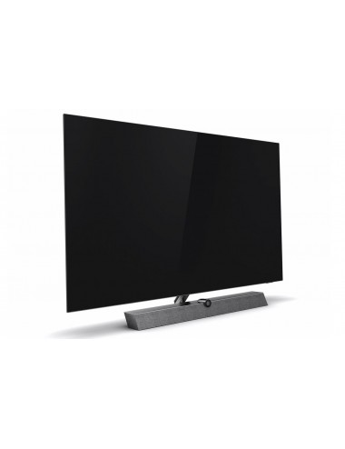 "Tv 65"" PHILIPS 65OLED935/12"