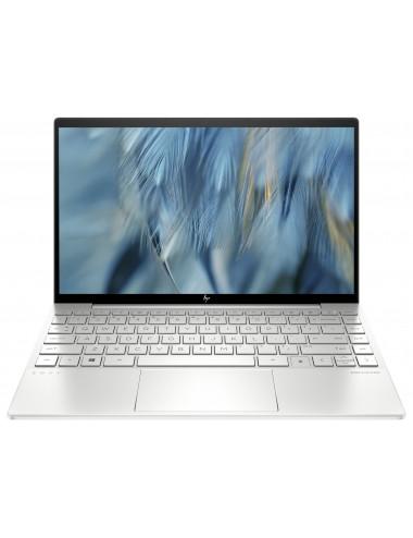 Portátil HP ENVY 13-ba1003ns