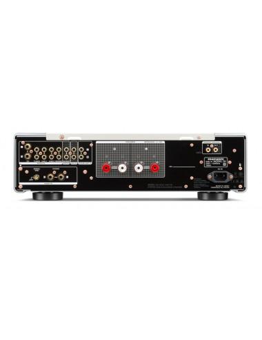 Amplificador MARANTZ MODEL 30