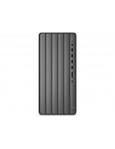 PC HP ENVY TE01-1021ns
