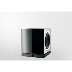 Subwoofer Bowers&Wilkins DB1