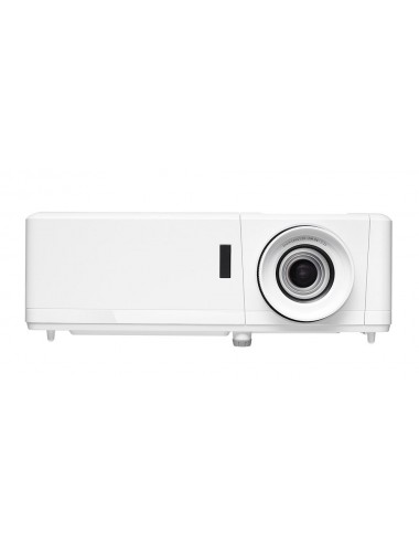 Proyector OPTOMA HZ40