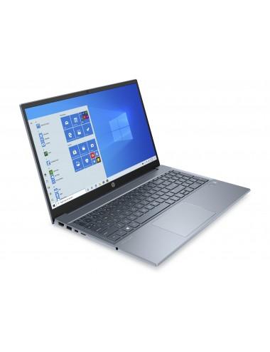 Portátil HP 15-eg0013ns