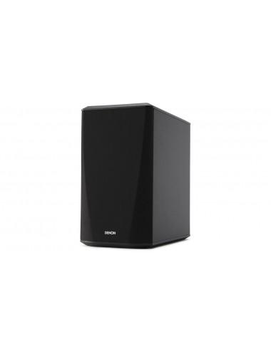 Barra sonido DENON DHT-S516
