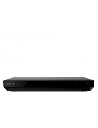 Blu-ray SONY UBP-X700 4K...