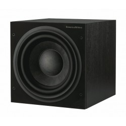 Subwoofer B&W ASW-608