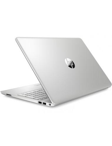 Portátil HP 15-dw3006ns con...