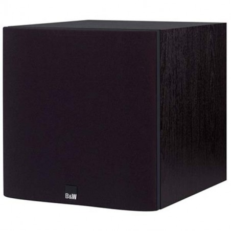 Subwoofer Bowers&Wilkins ASW-610